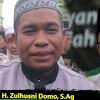 Yaqut Tuduh Kelompok Radikal Terkonsolidasi di Riau, MUI Riau Tuntut Minta Maaf