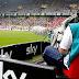 Confira o preview e os palpites da 24ª rodada da Bundesliga