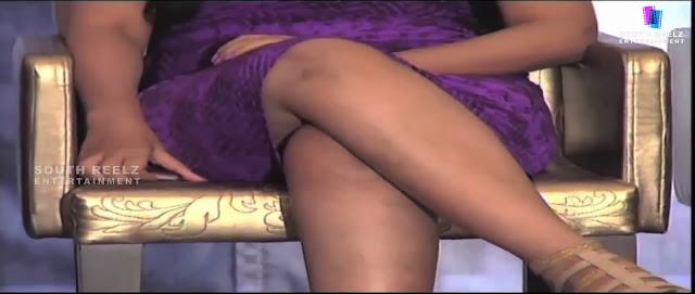 Blue Dress Sex Scene 56