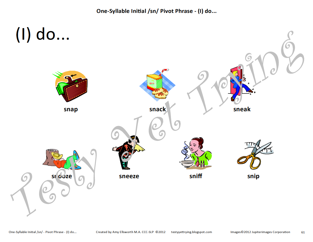 Worksheets Blends Digraphs Trigraphs And Other Letter