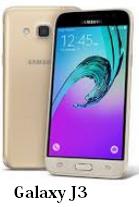 Ulasan Samsung Galaxy J3