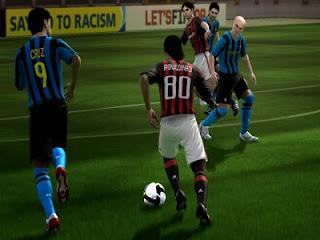 Fifa 2009 Game Download Full Version Free