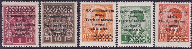 francobolli-e-cartoline-rare