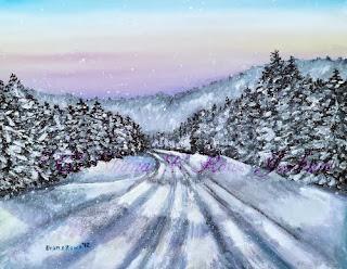http://shana-rowe.pixels.com/featured/winter-drive-shana-rowe.html