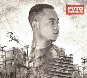 Puto Portugues feat Lil Saint - Saudades (Kizomba) [Download]