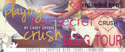 http://www.chapter-by-chapter.com/tour-schedule-playing-her-secret-crush-by-casey-griffin/