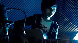 Jeje GuitarAddict Ft Shella Ikhfa - Cinta Dalam Hati