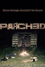 Watch Parched Online Free 2018 Putlocker