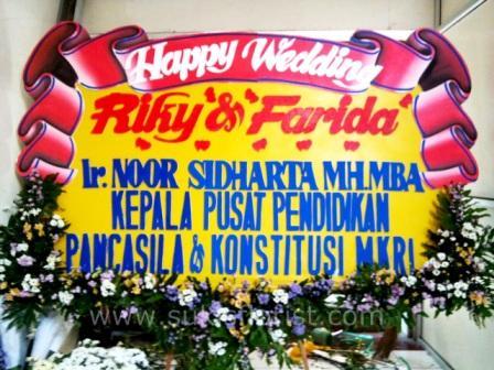 toko-bunga-sidoarjo-bunga-papan-pernikahan