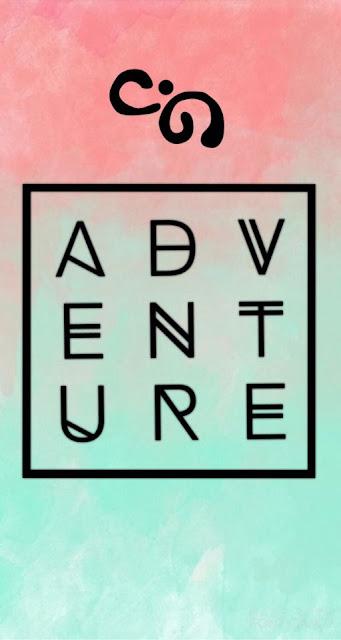 carpe diem explore aventuras tumblr pinterest viajar papel de parede plano de fundo walpepers
