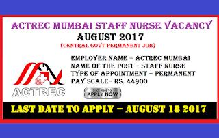 http://www.world4nurses.com/2017/07/actrec-mumbai-staff-nurse-vacancy.html