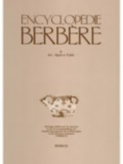 https://www.fichier-pdf.fr/2013/11/03/encyclopedie-berbere-volume-2/