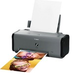Canon PIXMA iP1000 Driver Obtain for Home windows together with additionally Mac