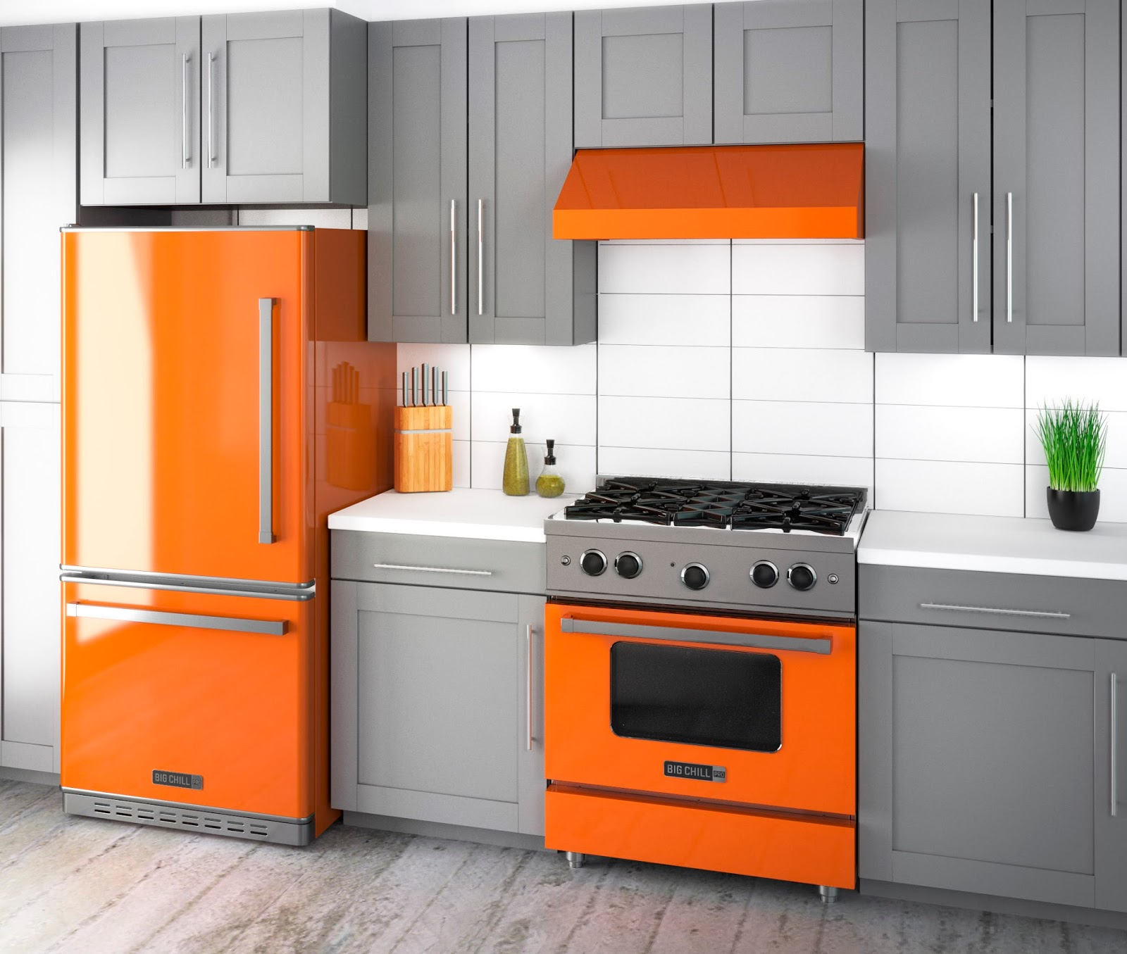 The most well known appliance of every family kitchen the refrigerator will always tell a story of its owners if we give it a close attention