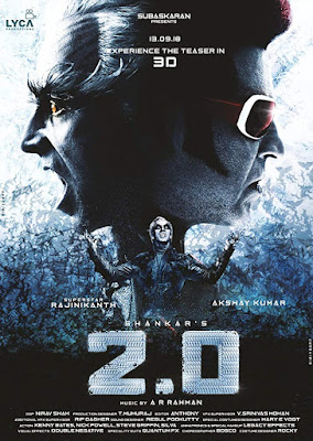 2.0 2018 Hindi 720p WEB HDRip 1Gb x264 world4ufree.com.co , hindi movie 2.0 2018 hdrip 720p bollywood movie 2.0 2018 720p LATEST MOVie 2.0 2018 720p DVDRip NEW MOVIE 2.0 2018 720p WEBHD 700mb free download or watch online at world4ufree.com.co