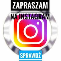 https://www.instagram.com/wojti_gotuje/