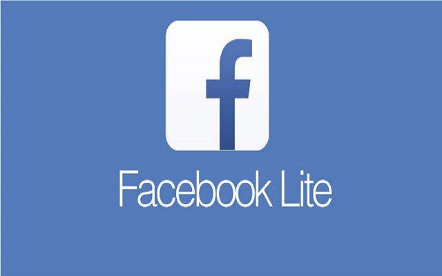 Popular Facebook Lite will be entering more countries including US