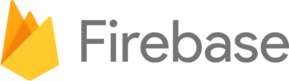 Firebaseのロゴマーク