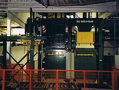 Used Textile Machines Industry Textile Machinery