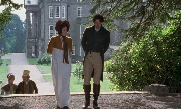 Pride and Prejudice: A Definitive Guide to Adaptations - The