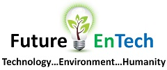 FutureEnTech - Technology, Environment, Humanity