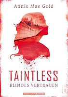 https://www.amazon.de/Taintless-Vertrauen-Annie-Mae-Gold/dp/9995999609