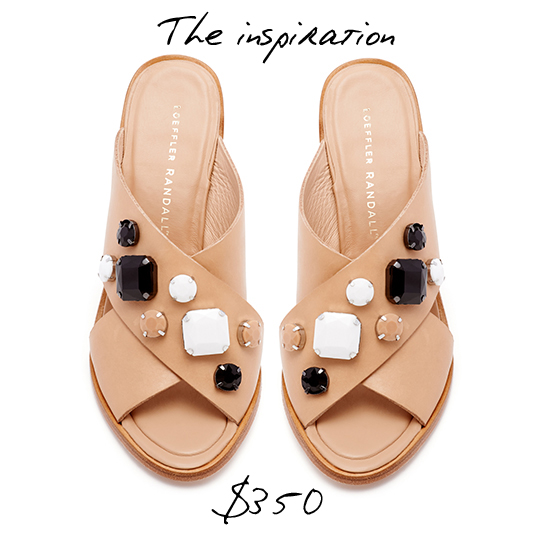967da2895 DC2NYConfessions  DIY Jeweled Sandals