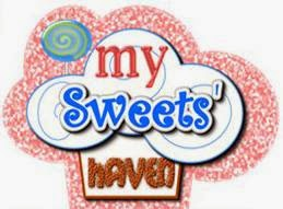 my sweets haven
