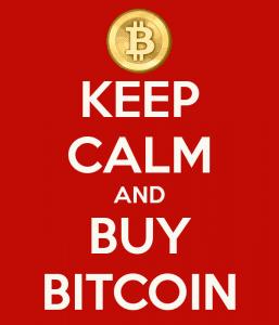 5 Cara Mendapatkan Bitcoin Mudah dan Gratis Untuk Pemula