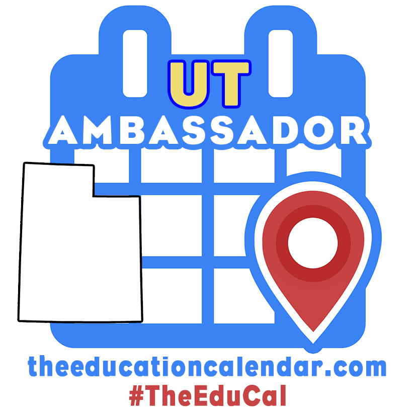 EduCal Ambassador