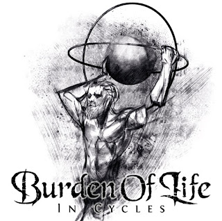 Burden of Life album: In Cycles