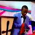 South African pastor ask congregants to remove underwear and rub their genitals in church (video)
