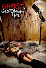 Terror En Goodnight Lane Pelicula Completa HD DVDRIP [MEGA] [LATINO] 2014