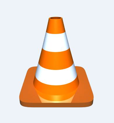 VLC media player 2.2.0 Final Download