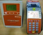 Cara Up Date Balance (Saldo) e-Money TapCash BNI di Mesin EDC