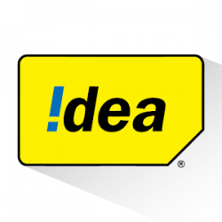 Idea Unlimited 4G Data