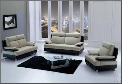 Service Sofa Murah Bergaransi di Tebet dan Sekitarnya