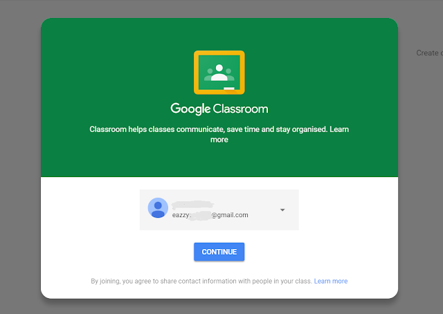 What is Google Classroom? How to use Google Classroom