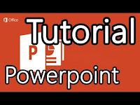 http://www.aulaclic.es/power/f_power.htm