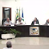 Alto Taquari| Matadouro Municipal foi o tema da audiência pública desta sexta