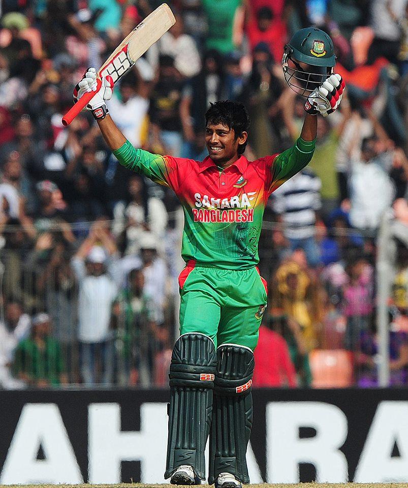 Hd wallpaper download bangladesh cricket team picture wallpaper - Bangladesh wallpaper download ...