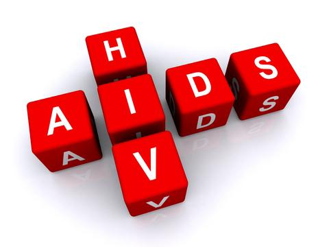 Aids e outras DSTs são tema da estreia de serviço da Fiesp de prevenção dos riscos à saúde