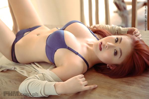 Mayumi yokoyama online dating