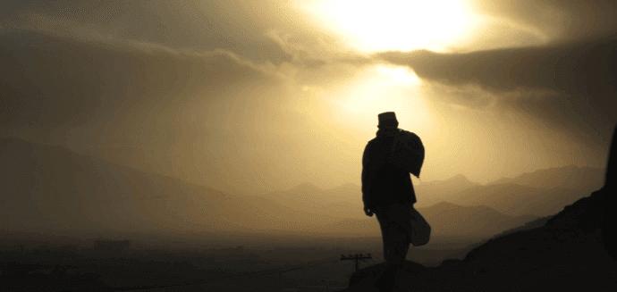 Livro: De Volta Para Casa