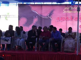 Tamil Film Industry Jallikattu Support Protest of Jallikattu  0022.jpg