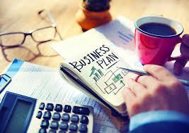 business in nigeria 2017