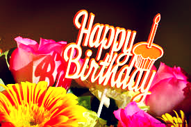 Birthday Wishes, Birthday Wishes flowers, birthday wishes flowers gif, birthday wishes flowers hd images, Birthday Wishes flowers image, birthday wishes flowers pics, Birthday Wishes Pictures,