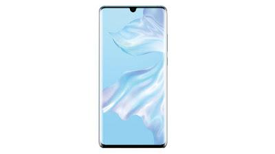 Harga HP Huawei P30 Pro Terbaru Dan Spesifikasi Update Hari Ini 2019 | RAM 8GB, Super Zoom Kamera