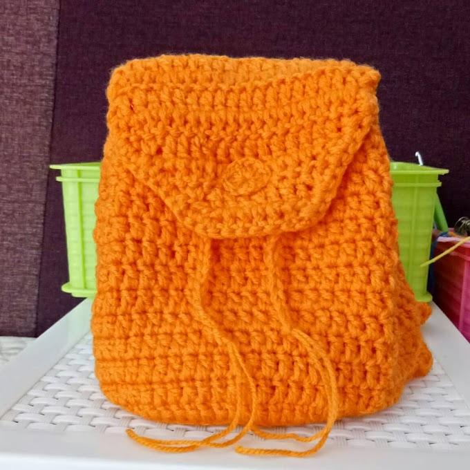 Beg Crochet