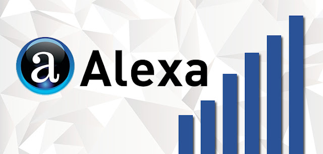 Alexa Sıralaması Nedir?
